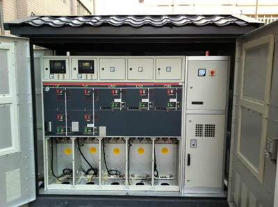 DWPGS-12气体绝缘金属封闭开关设备(SF6充气柜)-应用领域_副本.jpg